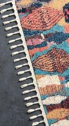 Confetti Colorado 11560 Multi Bukle Dekoratif Halı - Thumbnail