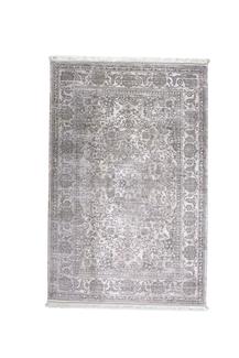 İstanbul 11671 Gri Dekoratif Halı