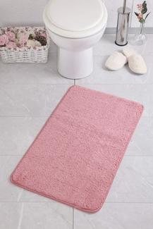 Confetti Unimax Banyo Halısı