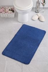 Confetti Unimax Banyo Halısı - Thumbnail