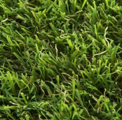 Natura 15 Dekoratif Çim Jt 200 Cm Yeşil - Thumbnail